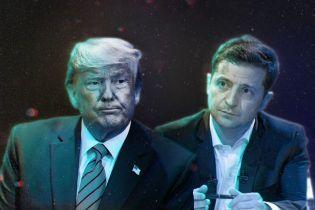 """Від президентів до олігархів: хто є хто в """"українському скандалі"""" у США та як вони до нього причетні"""
