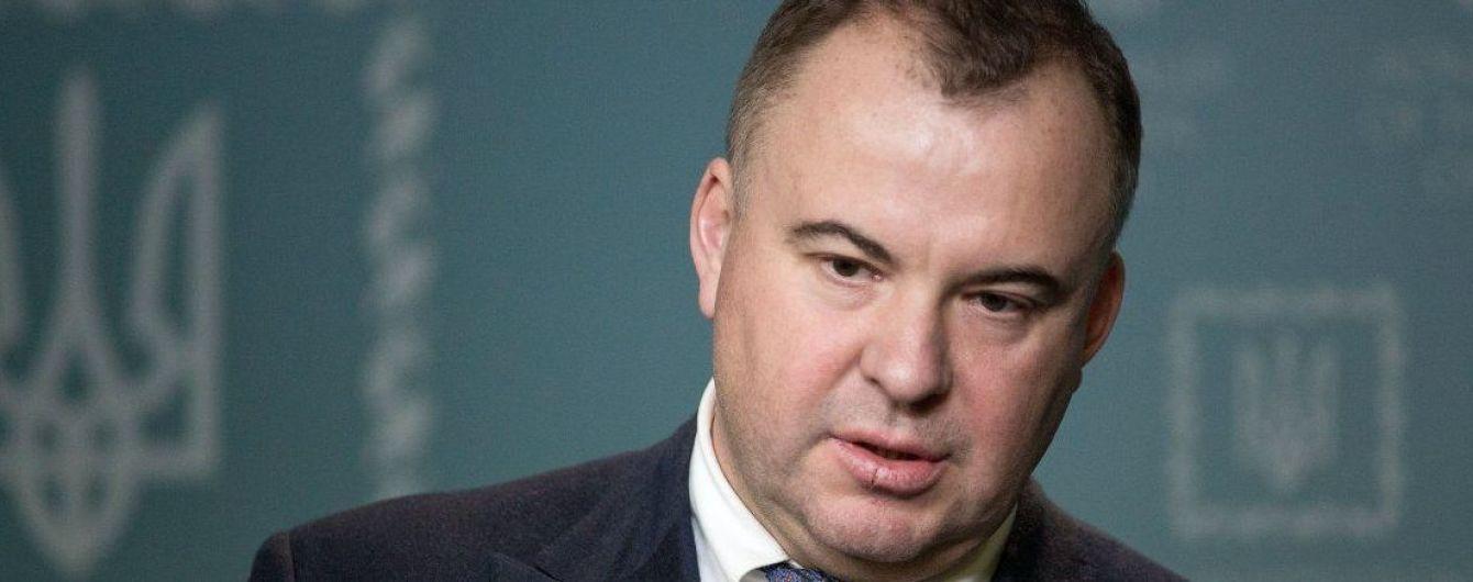 Справа Гладковського: звідки з'явився друг Порошенка в українській політиці
