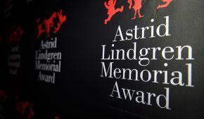 Две украинки номинированы на шведскую премию Астрид Линдгрен 2020