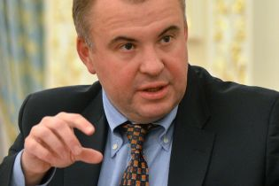 Гладковскому объявят подозрения в двух делах - генпрокурор