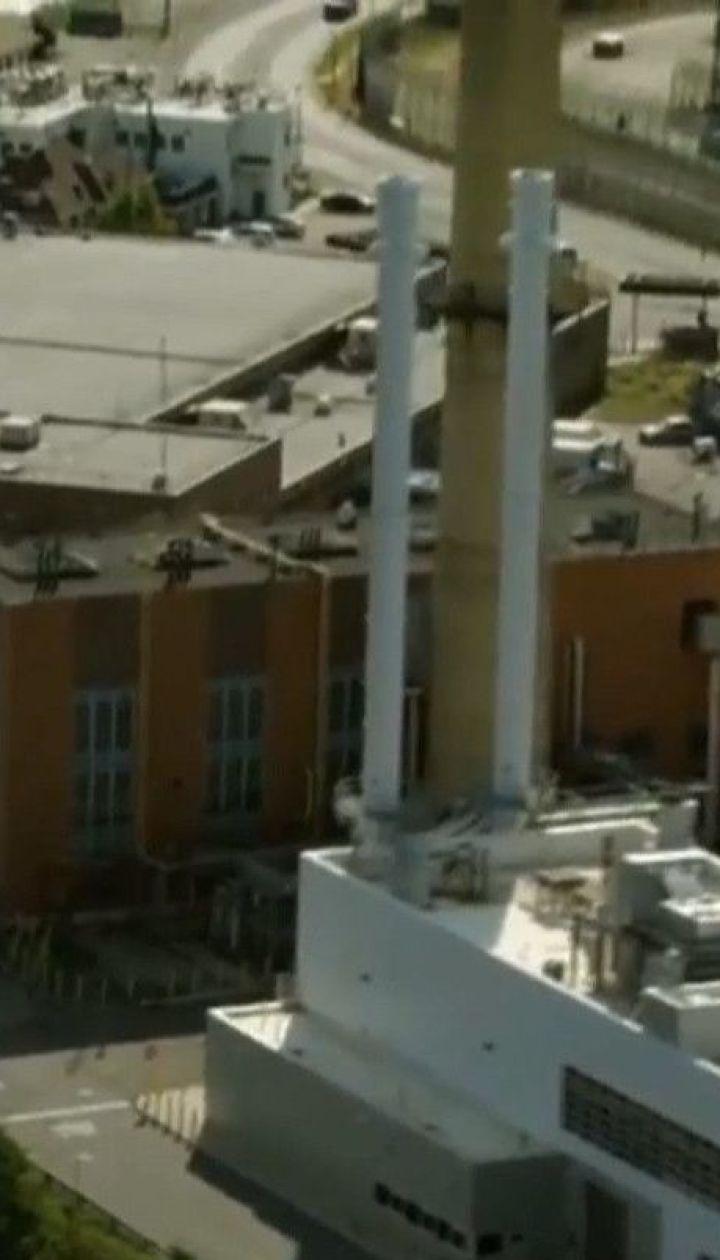 Найбільшу в'язницю у світі - Райкерс - збираються закрити