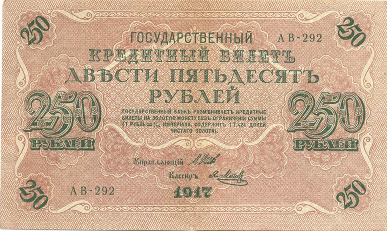 банки_1