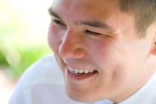 Внук Назарбаева в Лондоне получил приговор в виде исправительных работ, штрафа и лечения от наркозависимости