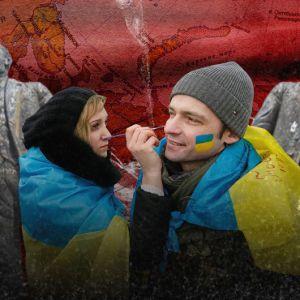 Как изменились украинцы и другие граждане постсоветских стран после распада СССР. Большое исследование