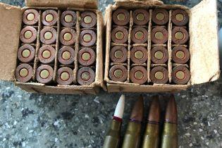 Молдова хочет отправить в Россию по территории Украины эшелоны с боеприпасами