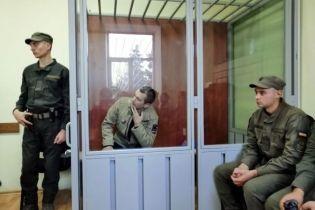 Убийство 16-летней Дианы Хриненко: подозреваемого допросят на полиграфе