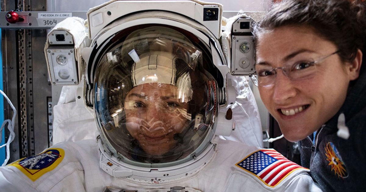 @ NASA