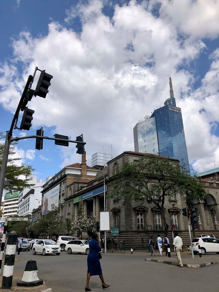 Кенія, для блогів_2