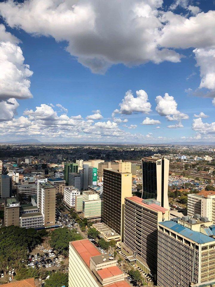 Кенія, для блогів_1