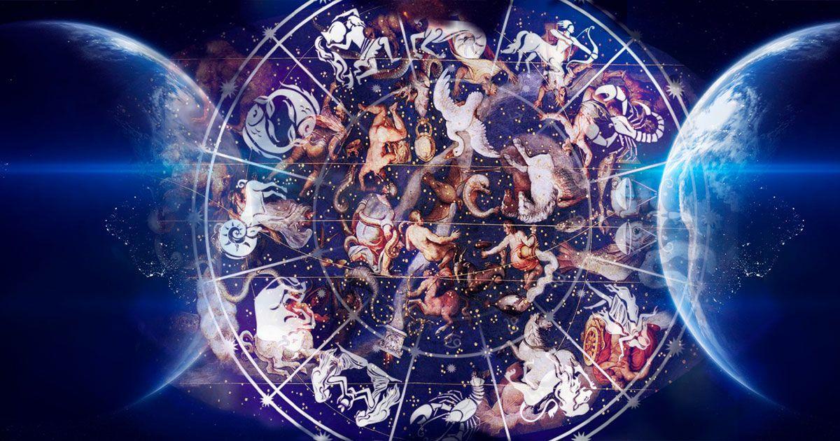 Что звезды нам пророчат: гороскоп на 21-27 октября