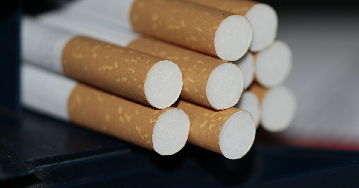 будет ли повышение цен на табачные изделия