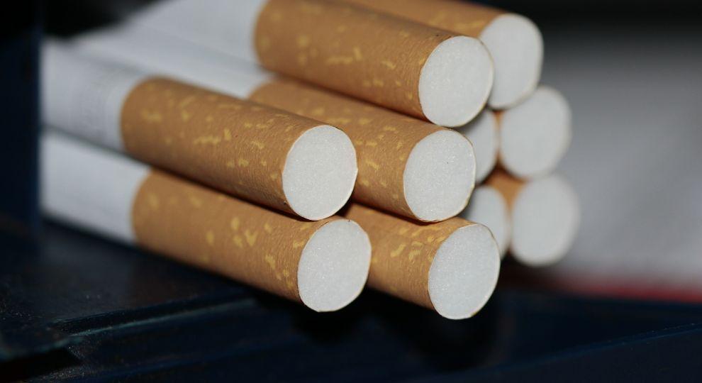 Альтернативные табачные изделия электронная сигарета одноразовая купить краснодар