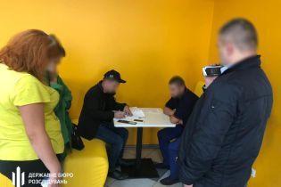 Под Киевом полицейские четыре часа пытали и закрыли в багажнике мужчину - ГБР