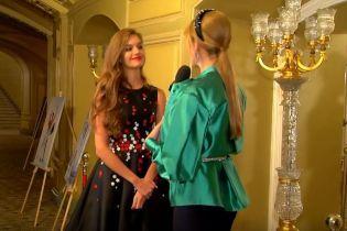 Молодая жена Дмитрия Комарова рассказала, сколько времени уже не видела мужа