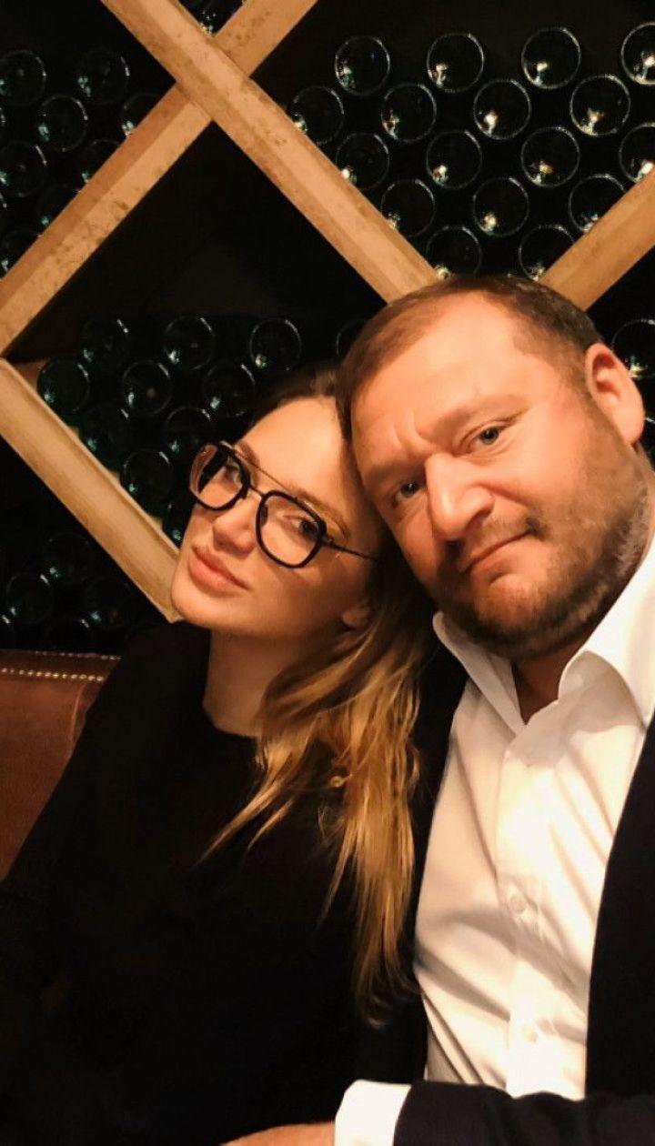"""Почему """"Бумбокс"""" отказался выступать на Дне рождении дочери Михаила Добкина"""