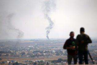 Журналисты выяснили настоящую выгоду российских наемников Вагнера в войне в Сирии