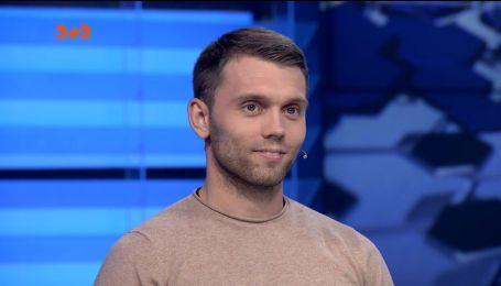 """Повний випуск """"Профутбол"""" за 20 жовтня 2019 року"""