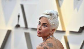 Леди Гага бросила своего бойфренда-звукорежиссера – СМИ