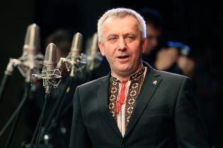 Руководитель хора Веревки прокомментировал номер своих подопечных, где высмеяли поджог дома Гонтаревой