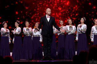 """Міністр розповів, чи буде адмінпокарання хору імені Верьовки через скандальний виступ у """"Вечірньому кварталі"""""""