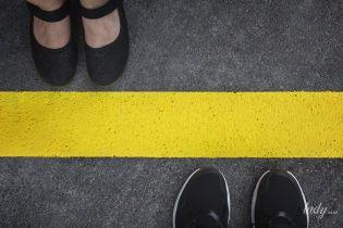 Личные границы: для чего необходимы и как их установить