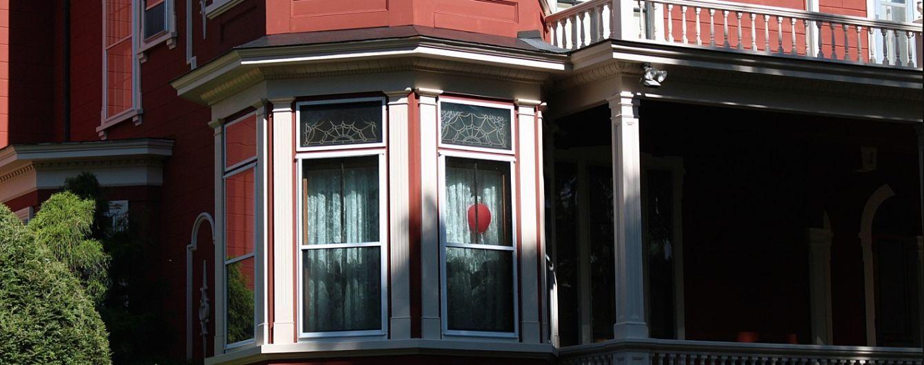 Американський письменник Стівен Кінг перетворив свій знаменитий будинок у музей і резиденцію для письменників