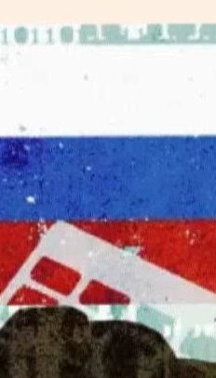 Британські й американські спецслужби викрили подвійну схему кремлівських хакерів