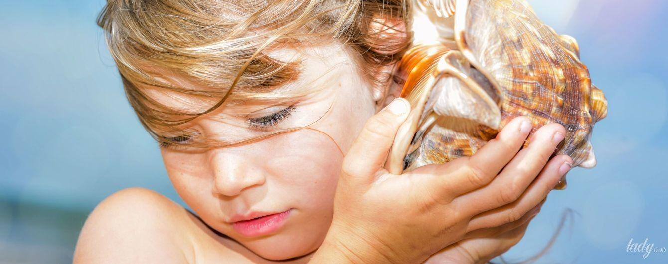 Чому погіршується слух у дитини і як його відновити