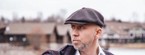 Рэпер Серега прокомментировал слухи о многолетнем конфликте с MONATIK