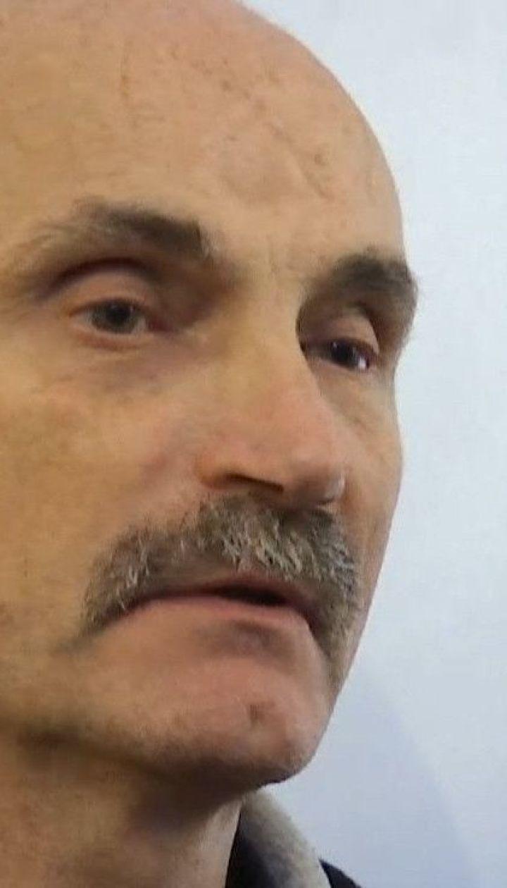 Підозрювані у жорстокому вбивстві жінки чоловіки проведуть два місяці під вартою