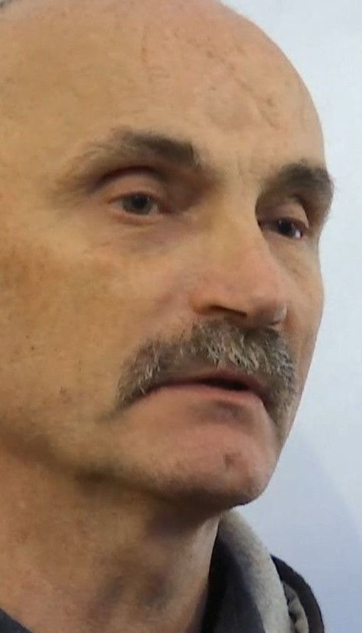Подозреваемые в жестоком убийстве женщины мужчины проведут два месяца под стражей