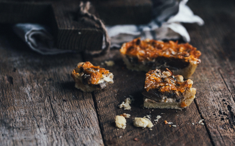 Грибний пиріг, для блогів_4