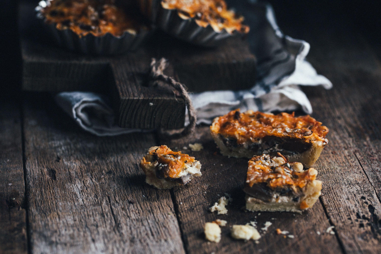 Грибний пиріг, для блогів_1