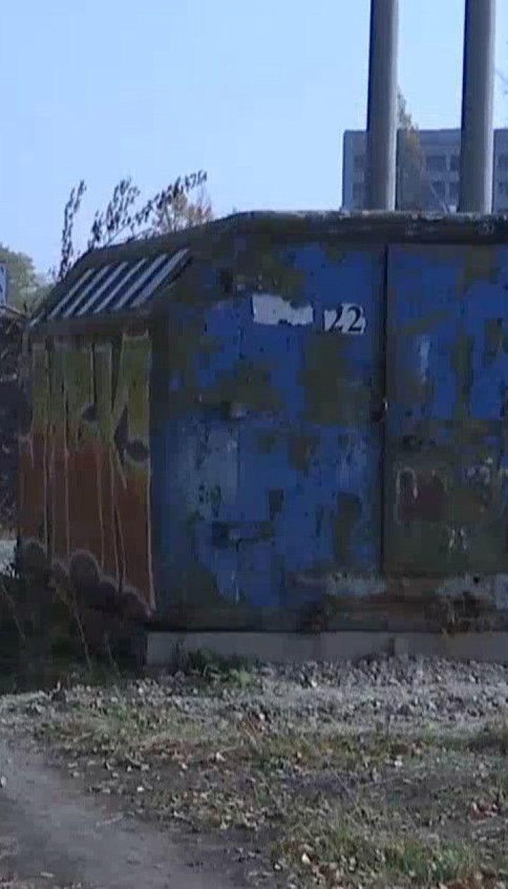 Тернопільські активісти викрили схему - як легко заволодіти земельною ділянкою завдяки причепу