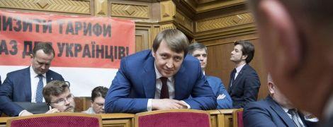 """""""Ужасная трагедия"""": украинские политики соболезнуют из-за гибели экс-министра Кутового"""
