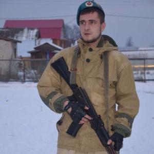 В Ливии погибли еще двое российских наемников – СМИ
