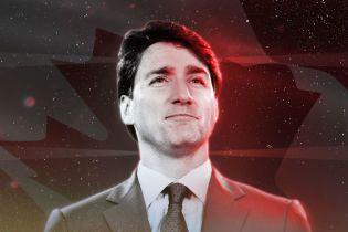 Второй шанс для Трюдо: как завершились выборы в Канаде и что они будут означать для Украины