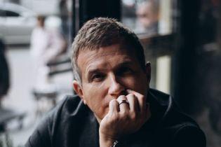 Юрий Горбунов признался, что больше всего ценит в жене Екатерине Осадчей