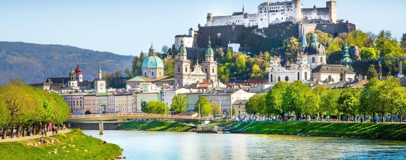 Lonely Planet определило лучшие туристические города для путешествий 2020