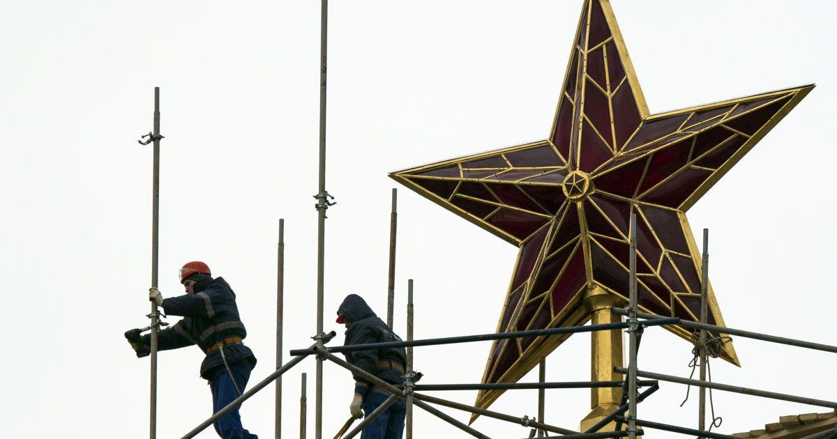 """Медведев заявил, что США и Россия вернулись в эпоху """"холодной войны"""""""