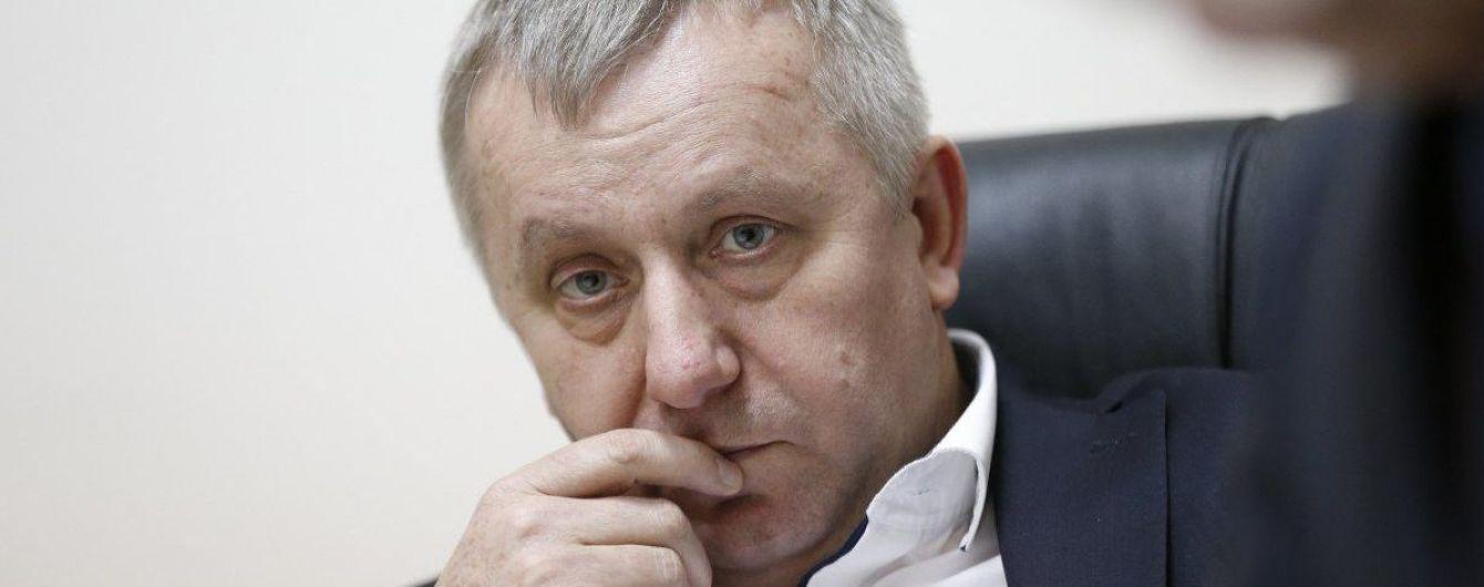 Руководитель хора Веревки извинился перед Гонтаревой за сатирическую песню и заявил о готовности уволиться