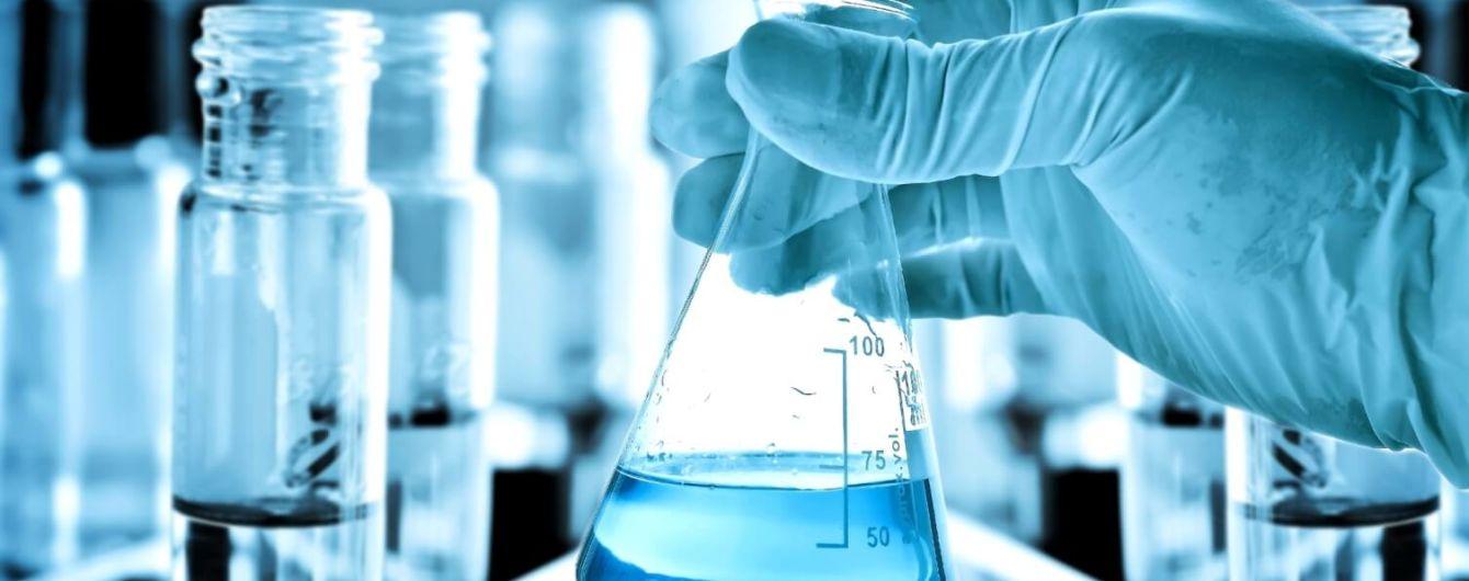 Анализ воды. Где сделать и как проверить качество воды