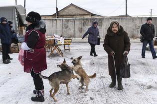 Украинцы заняли первое место в мире по уровню недоверия к власти – Gallup