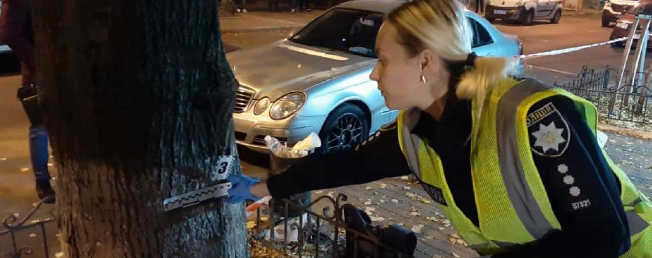 Вибух із двома загиблими у Києві, свідчення Тейлора про тиск на Україну. П'ять новин, які ви могли проспати