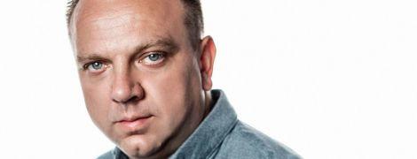 """Радником секретаря РНБО з питань реінтеграції і відновлення Донбасу став """"кварталівець"""""""