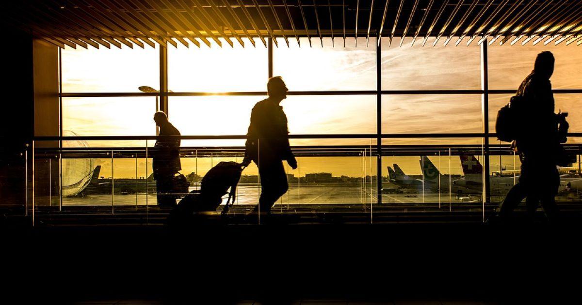 Турция, Египет, Албания, Хорватия и Черногория: Криклий рассказал об условиях путешествий в страны