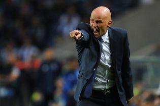 """Тренер """"Копенгагена"""": """"Динамо"""" - все еще хорошая команда, но мы их не боимся"""