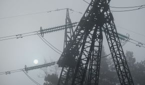 В Украине определили города с самым грязным воздухом и исследовали ситуацию в Киеве