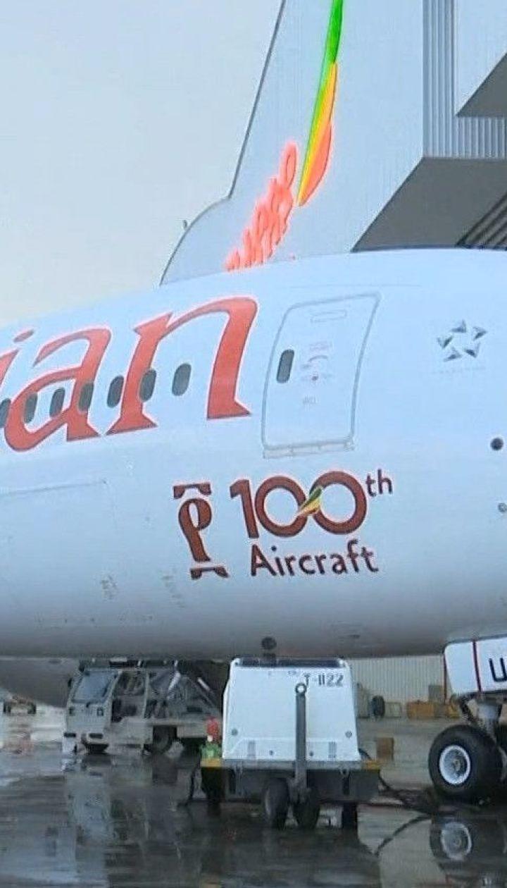 Скандальний Boeing 737MAX, через який сталися дві масштабні авіатрощі, знову літатиме