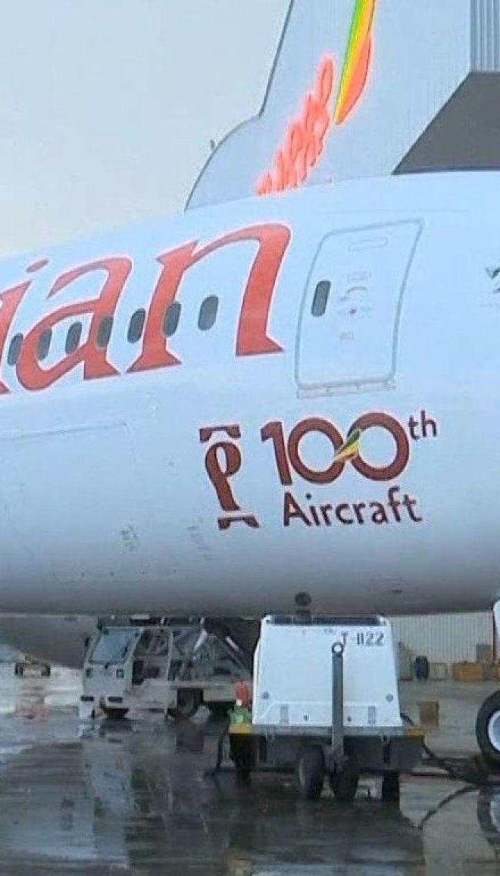 Скандальный Boeing 737 MAX, из-за которого произошли две масштабных авиакатастрофы, снова будет летать